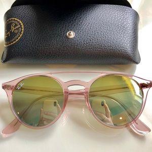 1cd695ad0ed Women Accessories Sunglasses on Poshmark